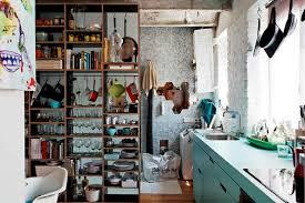 küche ideen 16 coole küchenideen für mehr speicherraum
