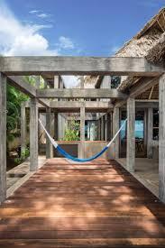 13 best beach house images on pinterest