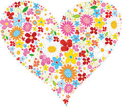 heart clipart free download clip art free clip art on