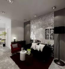 living room interior design ideas 2013 interior design living room