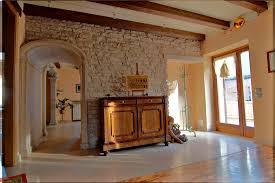 arco in pietra per interni benedetti pietre pietra di prun pietra della lessinia arredo interno