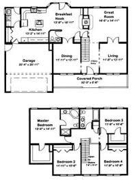 two story modular home floor plans modular 2 story home floor plans home design and style