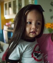 judy ann santos short hair topaz mommy vito s long hair