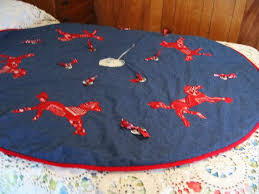 Southwestern Christmas Decorating Ideas Best 25 Southwestern Christmas Tree Skirts Ideas On Pinterest