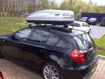 bmw 1 series roof bars sussex roofbox and bars roof box and bar hire uckfield haywards