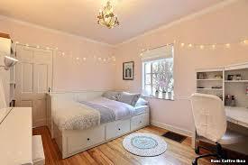 chambre hemnes chambre hemnes banc coffre ikea with classique chic chambre set de