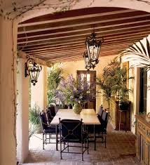 Mediterranean Style Home Interiors 61 Best Sedona Style Images On Pinterest Haciendas Home And