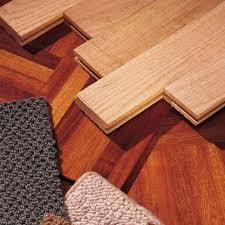 floors by d best floorsbydbest