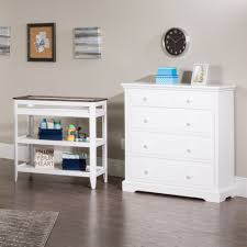 Childcraft Changing Table Studio Dressing Table Child Craft