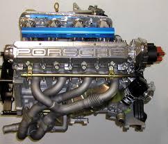 porsche 944 engine rebuild kit engines at racing your porsche performance parts center