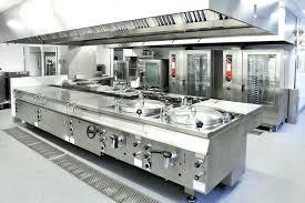 la cuisine professionnelle pdf materiel de cuisine pro cuisine pro materiel de cuisine