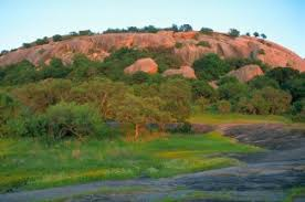 enchanted rock state natural area things to do in fredericksburg