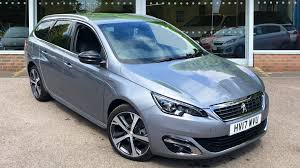 peugeot car cost used peugeot cars for sale in guildford surrey motors co uk