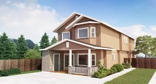 modern duplex house plans duplex house plans that dont look like a duplex home deco plans