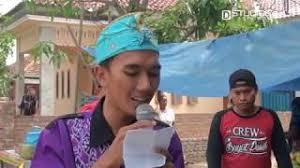 download mp3 laki dadi rabi download demen kedungsuk dungsuk voc titin s singa dangdut fazly