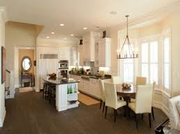 installing kitchen table lighting michalski design