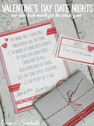 creative valentines day ideas for him 14 creative s day gift ideas for him heartland soul