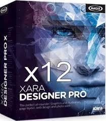 home designer pro 2016 crack zip xara designer pro x365 12 6 2 crack serial key is easily the most