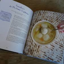 cuisine juif la cuisine juive annabelle schachmes un de cuisine un