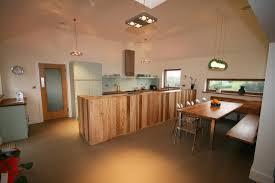 clonmel kitchen design richard egan richard egan kitchens