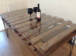 unique kitchen table ideas unique diy projects to you can use to stylish furniture from