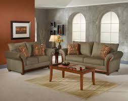 Delighful Casual Decorating Ideas Living Rooms Room On Design - Casual living room chairs