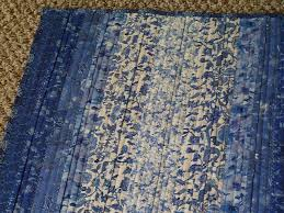 Quilted Rugs Quilted Rug The Quilting Ideas