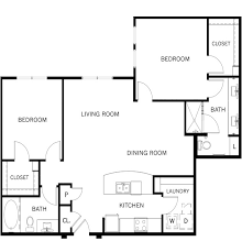 forever 21 floor plan one two bedroom apartments austin gallery at domain floor plans