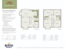 the canterbury chalkers lane hurstpierpoint property for sale