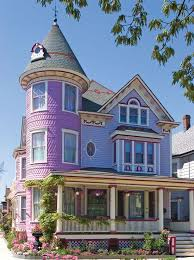 victorian house style victorian homes 18 we love bob vila
