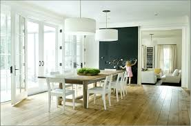 desktop dining room design 73 in johns house for your home