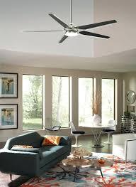 72 inch ceiling fan home depot 72 inch ceiling fan justinlover info
