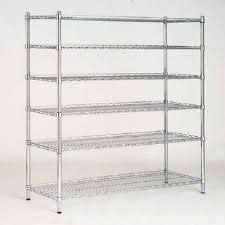 beautiful shelving unit metal 25 best wood shelving units ideas on
