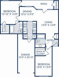 2 bedroom apartments in plano tx 1 2 bedroom apartments in plano tx camden legacy creek