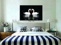 living room canvas canvas bedroom wall art modern painting for bedroom canvas bedroom