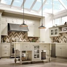 kitchen lights ideas lighting style guide from kichler lighting