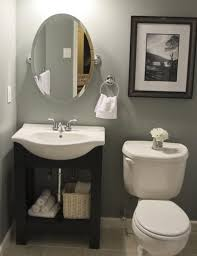 epic small half bathroom designs h50 on home decor ideas with