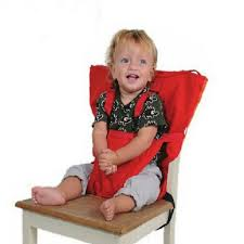 Baby Learn To Sit Chair Baby Eating Sit Promotion Shop For Promotional Baby Eating Sit On