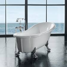 Bathtub Cost Furniture Home Reglaze Bathtub Cost New Design Modern 2017 40