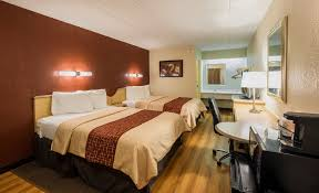Red Carpet Inn Greenwood by Indianapolis Hotel Coupons For Indianapolis Indiana
