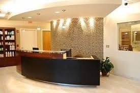 Ikea Reception Desk Buy Reception Desk Foter