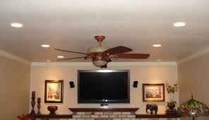 ravishing ceiling fan without light switch tags white ceiling