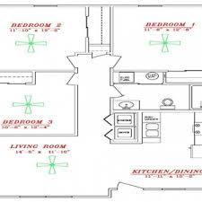 zero energy home plans zero energy home plans modern homes floor x cabin ikea prefab ranch