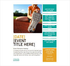 microsoft word brochure template free brochure templates for word 15 free event flyer