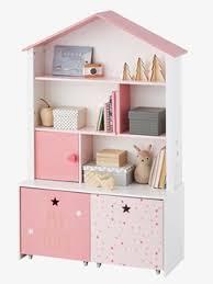 biblioth鑷ue chambre fille bibliotheque bebe bibliotheque en bois pour enfant taupe et blanc