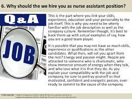 Sample Resume Certified Nursing Assistant by Nursing Assistant Homework