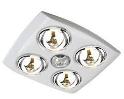 Bathroom Heat Light Fan Bathroom Heat Lights Lighting Light Fan Switch Without L Bulb