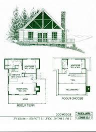 4 bedroom cabin plans 4 bedroom cabin floor plans design city chick