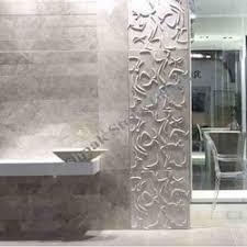 designer wall designer wall cladding designer wall highlighter exporter from