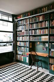 best 25 garage office ideas on pinterest design shop